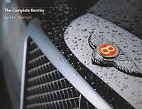 The Complete Bentley