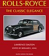Rolls-Royce - The Classic Elegance